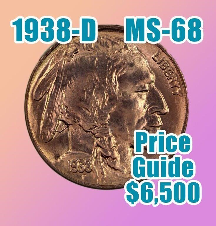 100 COIN TUESDAY SALE - Silver Dollars & Much More