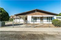 100 N Boise St Wendell Idaho Real Estate Auction