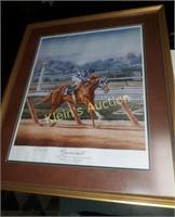 Estate (Living) Auction 10/10