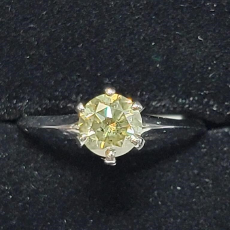 #171: THANKSGIVING SPECIAL FINE JEWELRY GLOBAL AUCTION