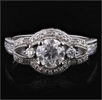 Jewelry, antique ceramics, decorations online auction2021