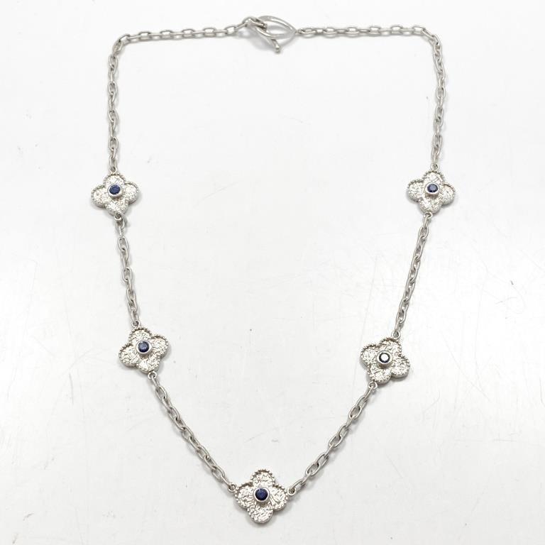 LUXURY Fine Jewelry, Antique, Art, Auto Auction