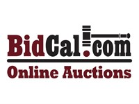 City of Shasta Lake Surplus Auction