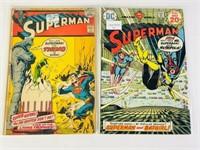 RARE Comics & Vintage Toys. Bids Start $1 on 10/13 Wed 6PM