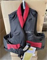 Onyx Life Jacket Auction - October 21