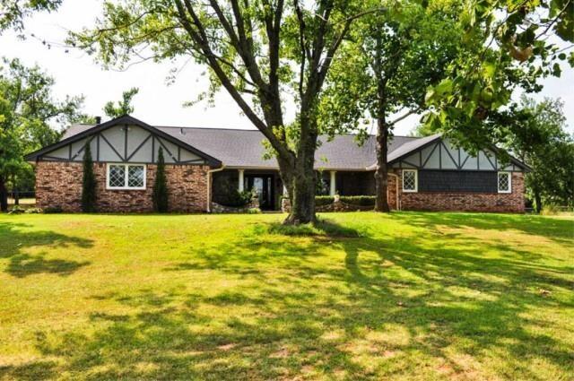10/19 Vernon J. Muzny Living Trust and Muzny Properties, LLC