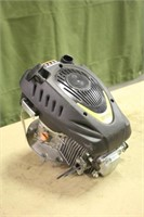 OCTOBER 11TH - ONLINE EQUIPMENT AUCTION