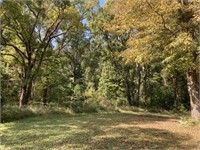 5 Acres W Duvall Rd - Bloomington, IN | Monroe Cty