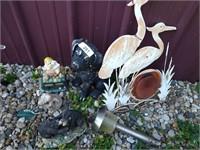 Online Auction - Krodel (Washington, IN)