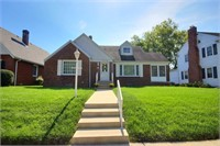 1007 W. Euclid Ave., Marion, IN 46952