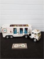 Ryan's Relics Mulitple Estate Auction