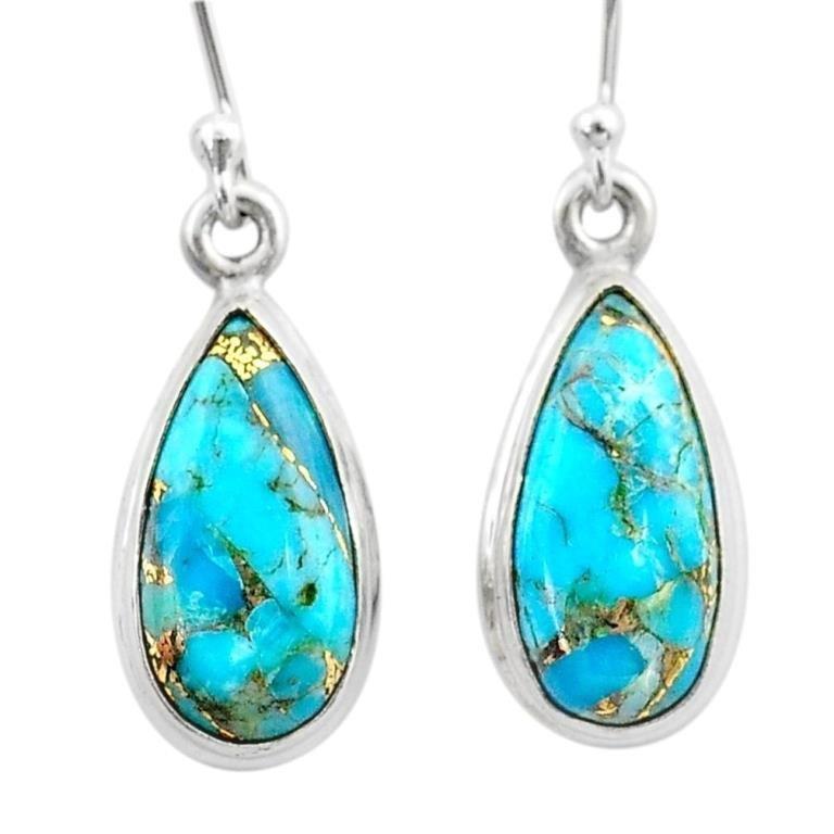 Absolute Fine Jewelry & Gemstone Liquidation   WORLDWIDE SHI
