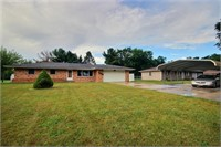 10344 Anderson Rd., Granger, IN 46530