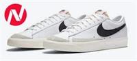 $500 Nabors Shoe Shopping Spree