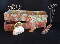 Online Auction for Willow Boutique in Clare, Michigan