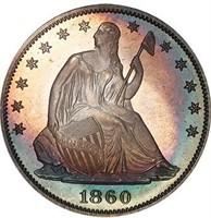 The Regency Auction 48