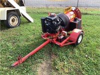 ****FRIDAY, OCTOBER 15TH ONLINE CONSIGNMENT AUCTION