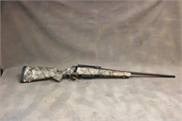 OCTOBER 18TH - ONLINE FIREARMS & SPORTING GOODS AUCTION