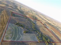 Northern Smith County Land Auction