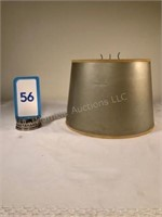 Lamps Online Only Auction