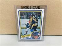 Collectible Hockey, Baseball Cards & Memorabilia Auction