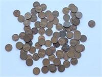 ONLINE AUCTION-HIGH GRADE COINS, GUNS, AMMO