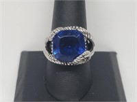 Rare Coins, Fine Jewelry & Gems Tues 10/26 6 PM CST