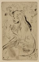 Paintings And Works On Paper Auction