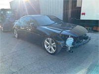 Park and Tow - Mesquite - Online Auction