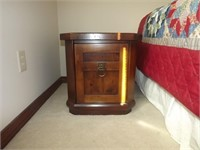 Willour Family Personal Property Auction
