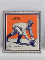 Sports Card Auction Thurs 10/28 6 pm CST