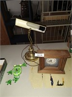 Online Auction - Antiques & Collectibles (Montgomery, IN)