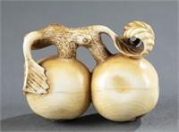 Japanese Arts Auction
