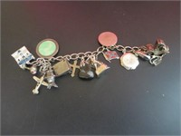 11/18/2021 Coins, Jewelry, & More Sale (R)