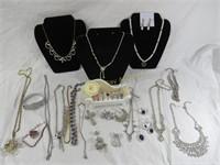 10-21 Live VIRTUAL Jewelry, toys, china & more