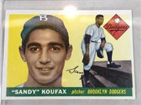 Late October Vintage Sports Card Online Auction