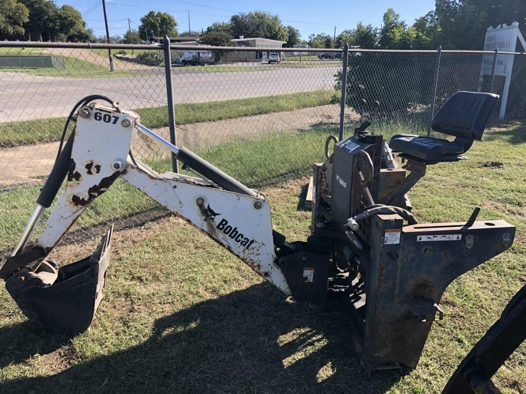 October 23rd Consignment Auction