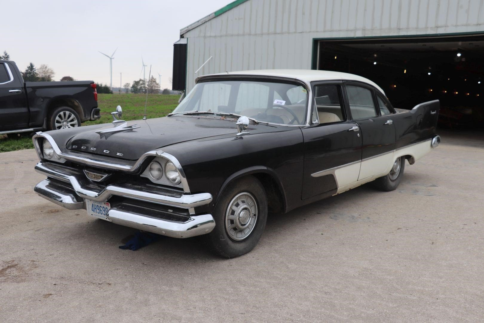ESTATE ONLINE ONLY AUCTION - THURS., NOVEMBER 11th AT 6PM