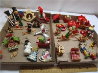 11/14/2021 Special Sunday Christmas Decor & More Sale (R)