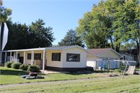 Virden IL ~ Online Only Home Starts 10/21  ~ Ends 11/7/2021